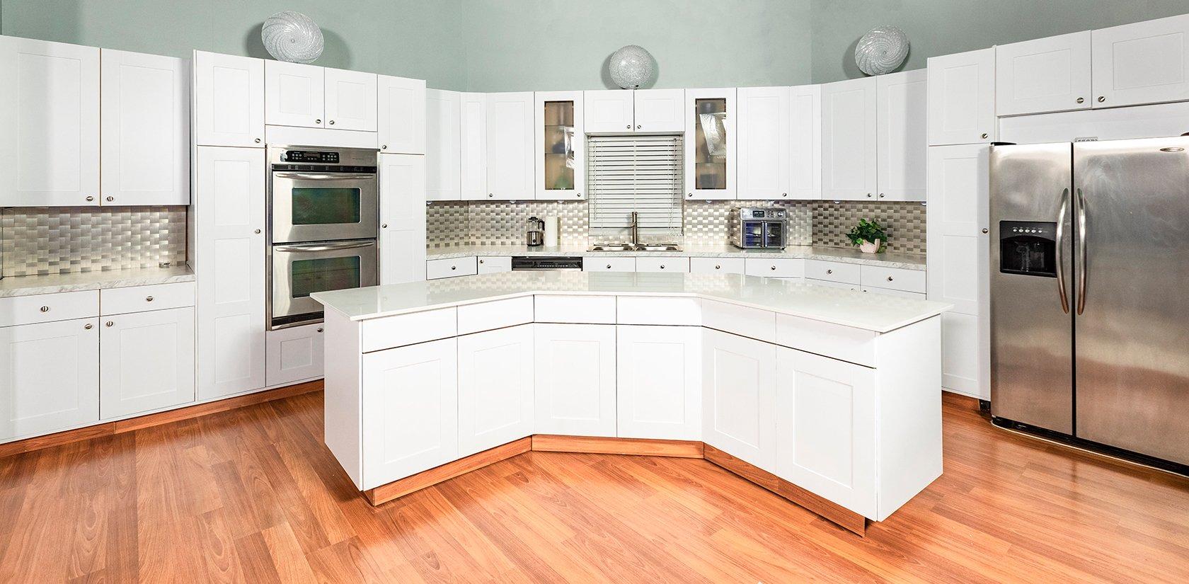 Kitchen Film Set